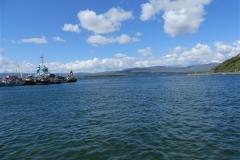 Bantry Bay